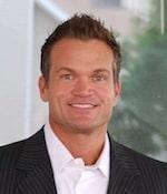 Garrett Townsend of Catalyst Lending Incorporated