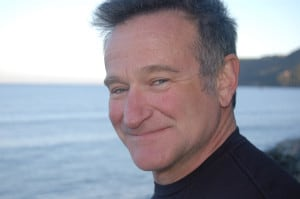 http://www.themacwire.com/robin-williams-enters-rehab-but-only-to-maintain-his-8-years-of-sobriety/