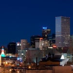 Denver_Skyline_at_Blue_Hour