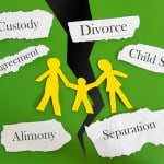 Divorce Coaching