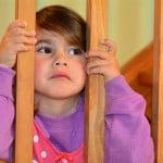 child support in colorado deviation