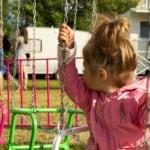 parenting time custody in colorado