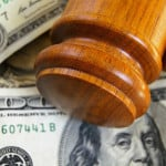 gross income issues child support in colorado
