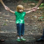 parenting time allocation of parental responsibility