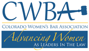 Colorado Womens Bar Association