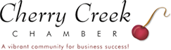 Cherry Creek Chamber